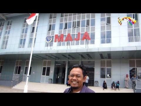 Perjalanan Shoot Greater JSF  ke Maja Lebak Banten,Tiga Raksa, Tangerang 04 oktober 2016 5762