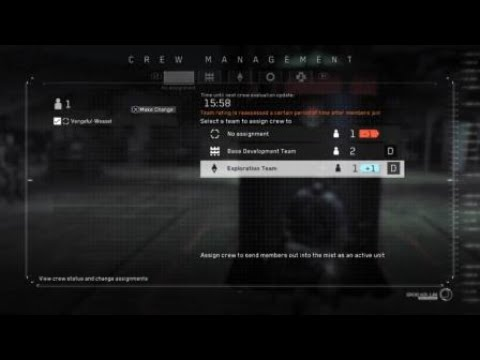 Metal Gear Survive pt. 7.0 (I Saved Another Soul) |