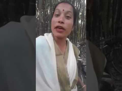 ASSAM WOMEN INSULTING BJP PARTY SARKAR VERY VERY MUCH