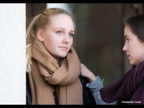 Åpent fagmøte: Har egentlig de unge jentene blitt psykere?
