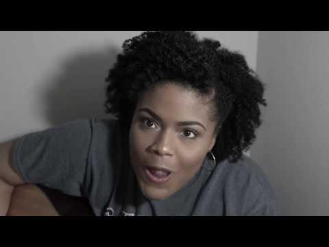 Queen - Courtni Lachelle (Original Song)