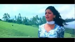 Download Kehdo Ke Tum - [HD] - Amit Kumar & Anuradha Paudwal - Tezaab