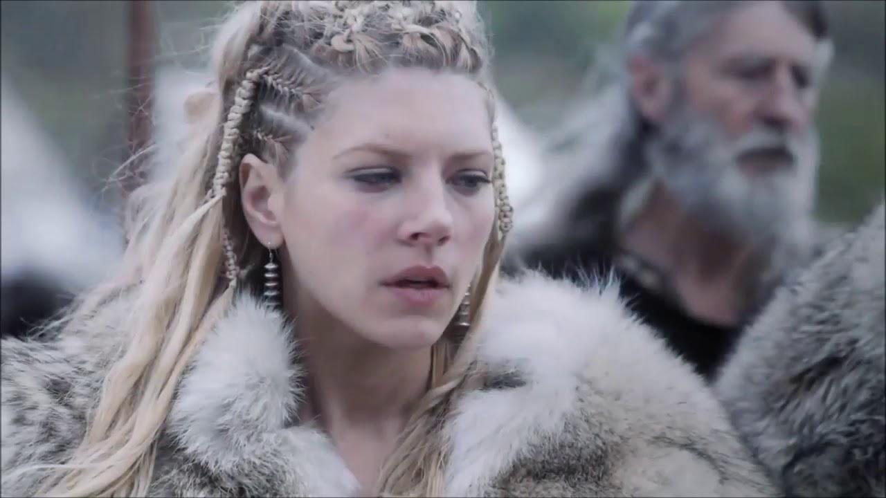 Download Faun Unda Vikings Pagan Barbarian Music Epic War Song Battle Savage Piratical Heathens History