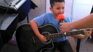 Video Black - Mana Mungkin ( Cover by Azry) download MP3, 3GP, MP4, WEBM, AVI, FLV Juli 2018