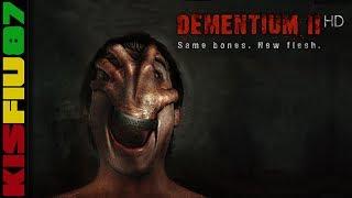 Dementium II (2) HD | Gameplay (PC HD)
