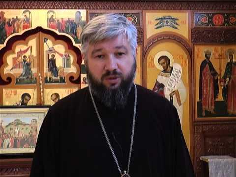 Что такое НА САМОМ ДЕЛЕ святые мощи? YouTube