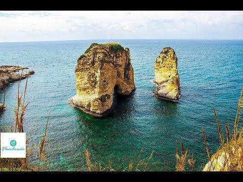Beirut Travel Guide - Lebanese Charm