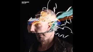 Sam Paganini - Rave - Drumcode - DCCD10