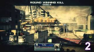Download Video GamingVidzz editing contest entry THE WINNERS!! MP3 3GP MP4