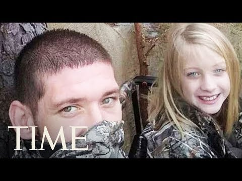 South Carolina Man, 9-Year-Old Daughter Shot & Killed In Hunting Accident | TIME