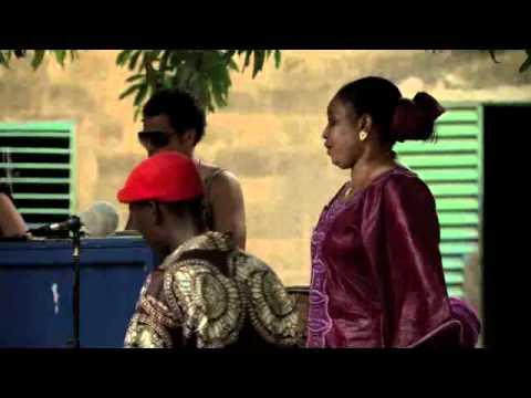 Download Zita Swoon Group: SABABU