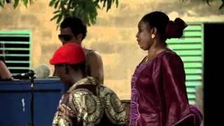 zita-swoon-group-sababu
