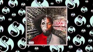 Tech N9ne - Dysfunctional (Feat. Big Scoob & Krizz Kaliko) | OFFICIAL AUDIO