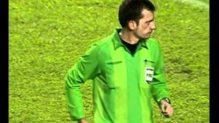 AFF Suzuki Cup 2010 Final 2nd Leg Indonesia vs Malaysia