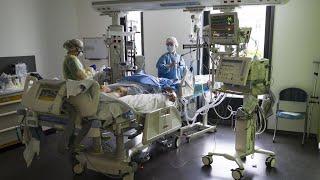 Coronavirus : Julie, 16 ans, première mineure décédée en France