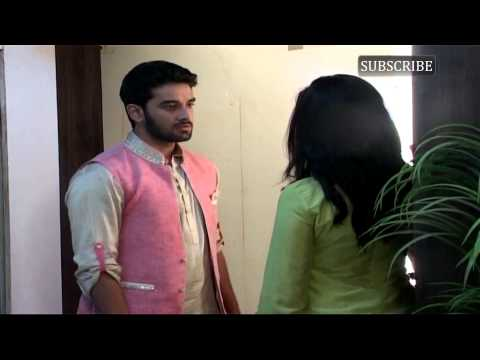 Repeat Veera   Baldev Dance In White dress || High Rated Song || by