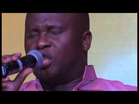 Xolani Sithole - Ge Ke Ratwa Ke Morena (Live From Calvary) (OFFICIAL VIDEO)