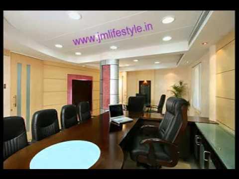 D'life Home Interiors Kottayam