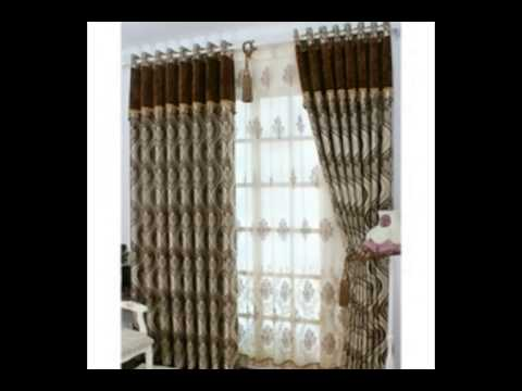 Cheap curtains china from http://www.ogotobuy.com