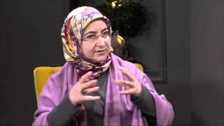 Yolculuk | Türk Sinemasında Kadın | Gülcan Tezcan