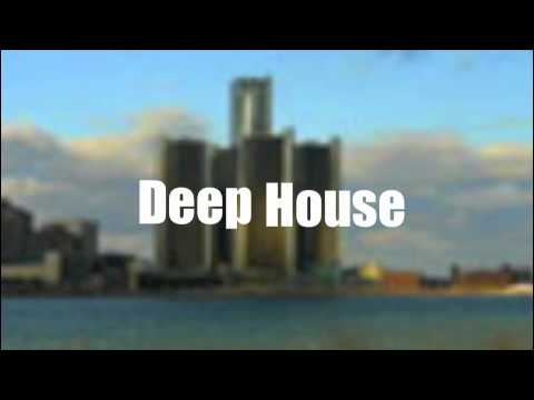 Dj tony peoples housemusic old school detroit doovi for Gospel house music