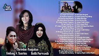 Download lagu Ratih Purwasih, Christine Panjaitan, Endang S Taurina - Lagu Lawas Sejuta Kenangan |Tembang Kenangan