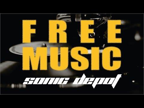 SCANDINAVIANZ - SUNNY ISLAND Song 2018. Royalty Free Music Download. No Copyright License.