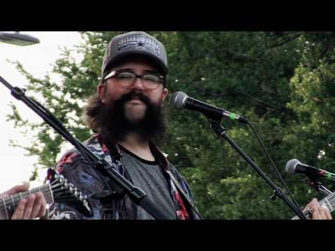 Quaker City Night Hawks - Rattlesnake Boogie