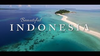 Indonesia - RELAX edition - no spearfishing