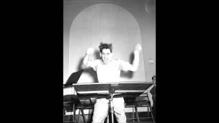 Prokofiev - Scythian Suite - NYP / Bernstein