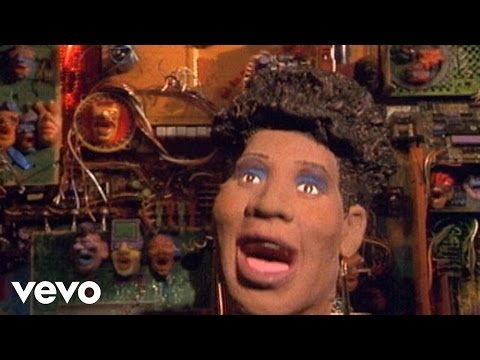 Aretha Franklin - Rock-A-Lott
