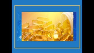 Vitamin D supplements not beneficial for people over 70: Study