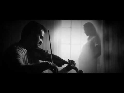 Omana Thingal Kidavo Violin...vLs1