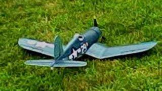 tower hobbies f4u corsair flybys