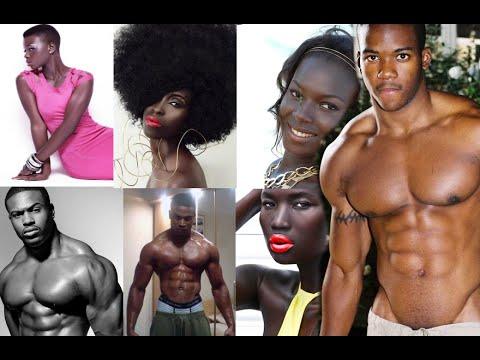 Psychology today: blacks are UGLY?!