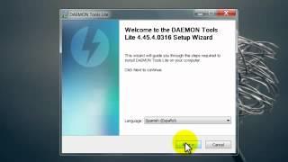 Descargar E Instalar Windows 7 Professional de 32 bits (NUEVO LINK 2015)