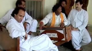 Download Runjish Hi Sahi by Ustad Ameer Ali Murkian Khan Walle Qawwal
