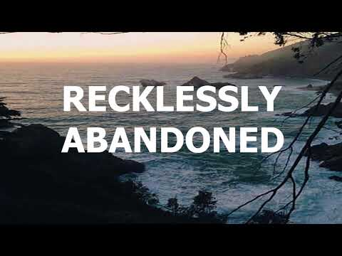 Recklessly Abandoned (Nicole West)