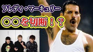 1st Full ALBUMの購入はコチラから タワーレコード▷http://tower.jp/ite...