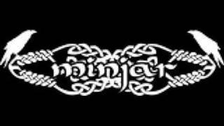 Minjar - Die Nebel von Avalon