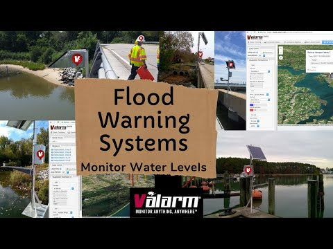 flood-monitoring-systems,-water-level-risks,-and-early-warnings-with-tools.valarm.net