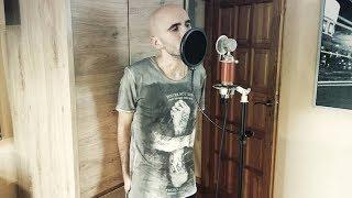 Linkin Park - One More Light (Vocal Cover)