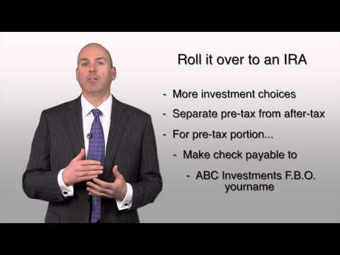 what-to-do-with-your-401k,-403b-or-457-when-you-retire-or-change-jobs.