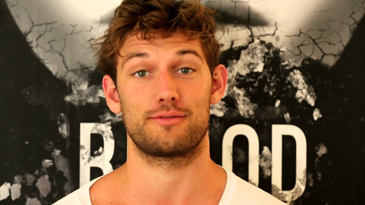 alex pettyfer imdbalex pettyfer films, alex pettyfer gif, alex pettyfer 2016, alex pettyfer beastly, alex pettyfer instagram, alex pettyfer wikipedia, alex pettyfer 2017, alex pettyfer young, alex pettyfer and marloes horst, alex pettyfer and emma roberts, alex pettyfer photoshoot, alex pettyfer vk, alex pettyfer png, alex pettyfer 2008, alex pettyfer kinopoisk, alex pettyfer imdb, alex pettyfer фильмография, alex pettyfer gallery, alex pettyfer fan, alex pettyfer dance