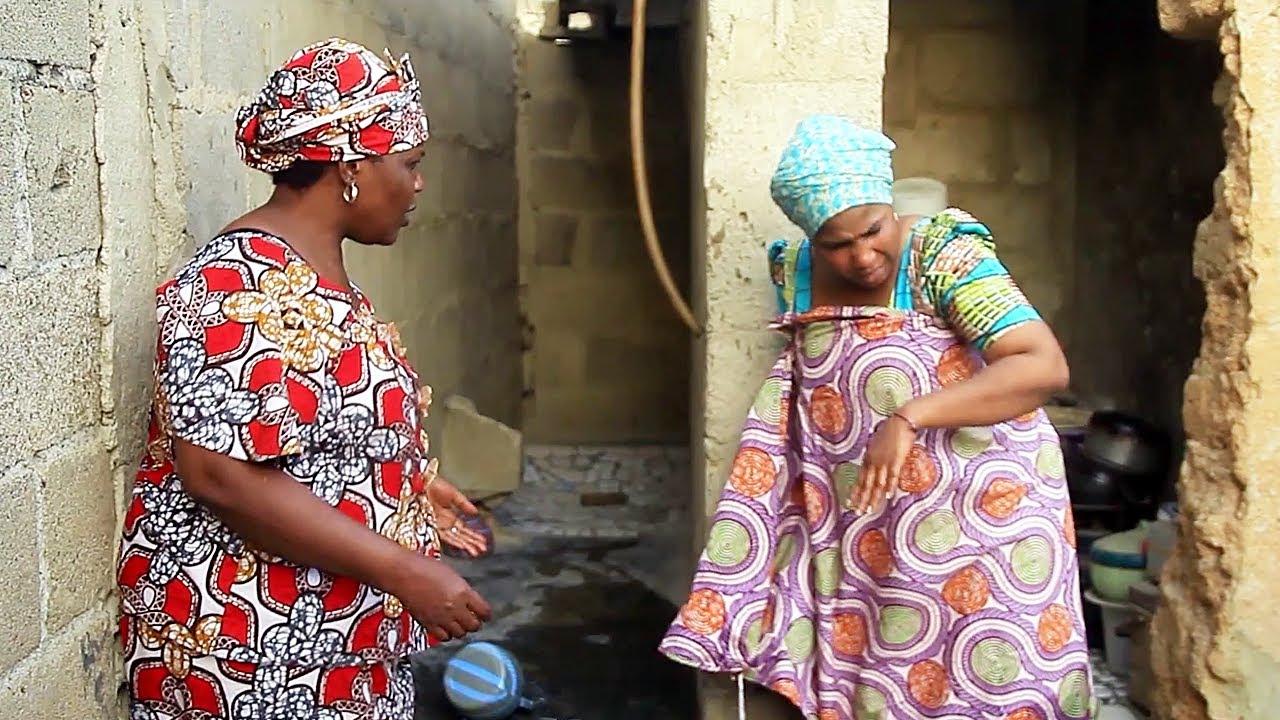 Download matar kishi guda biyu ta wani talaka - Hausa Movies 2020 | Hausa Films 2020