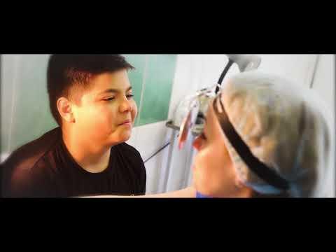 Мурманская Детская Клиническая Больница