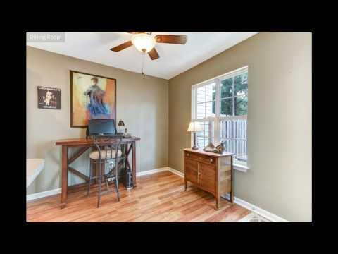 5081 Bartholomews Ln, Greensboro NC 27407