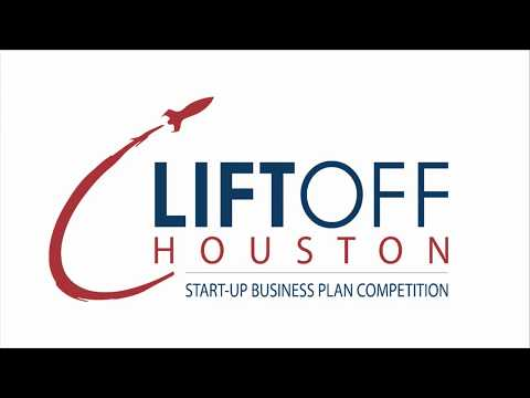 Liftoff Houston! Access to Capital Workshop