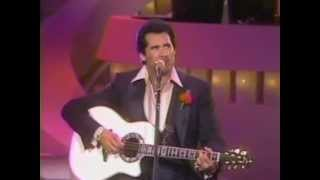 Wayne Newton - Spanish Eyes Then Shirley Jones & Jack Cassidy - I