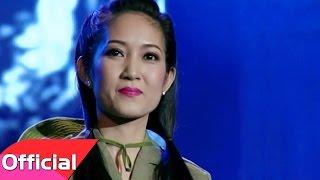 Biết Ơn Chị Võ Thị Sáu - Thanh Thúy [Karaoke Beat MV HD]